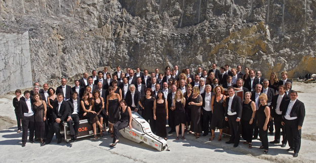Orquesta_de_Euskadi_08