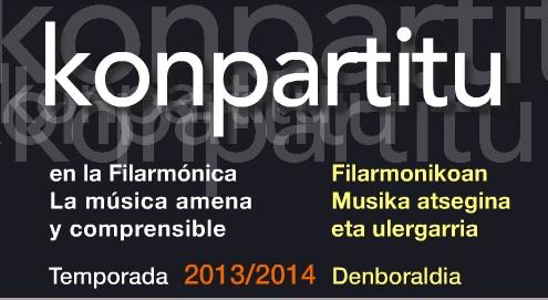 www.konpartitu.com