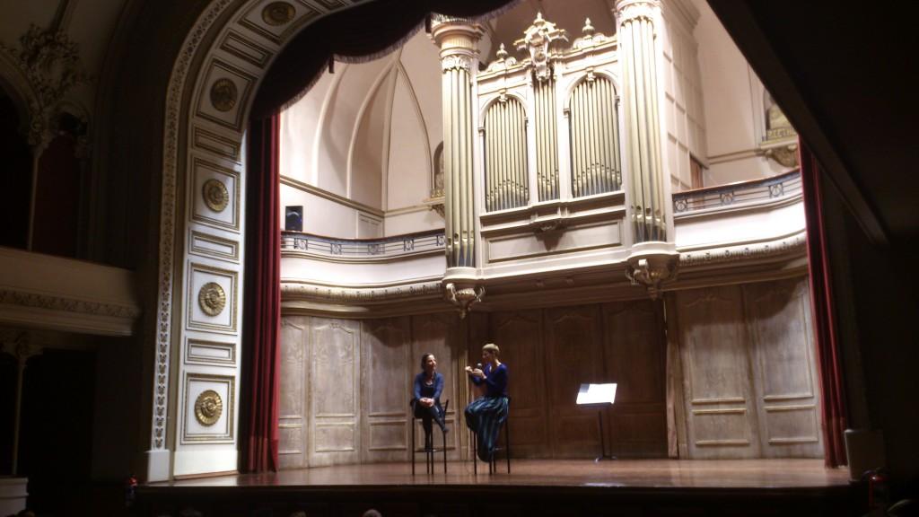 2014-01-10 21.45.59. Encuentro I. Faust