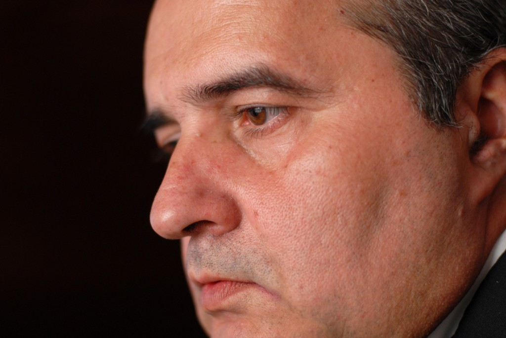 Jorge Luis Prats Foto: http://www.kajimotomusic.com/en/artists/k=105/