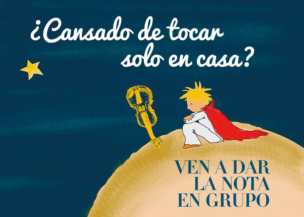 Imagen anunciadora de BOSlaris