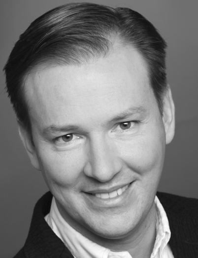 El maestro Erik Nielsen. Foto: http://www.wno.org.uk (no consta autor)