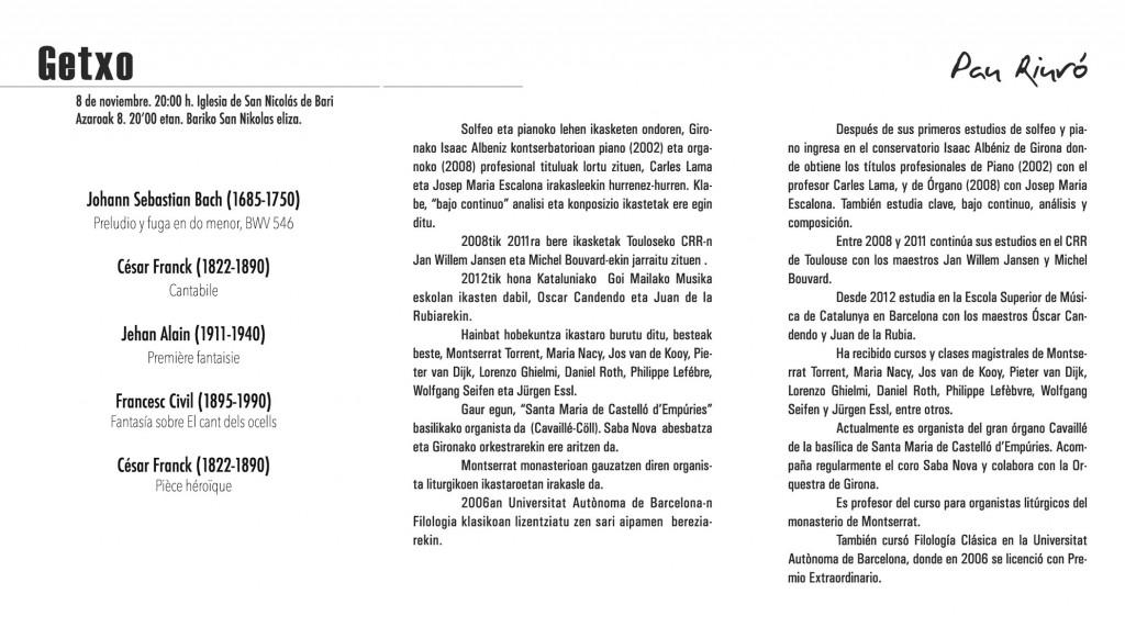 Programa-Pau-Riuró.-Getxo-7-XI-2014
