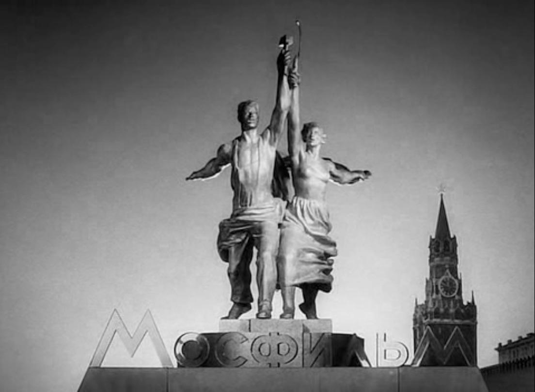 """Traduciendo """"Alexander Nevsky"""": introducción y textos"""