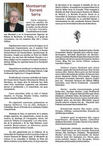 Programa MARZ0-15_Página_2