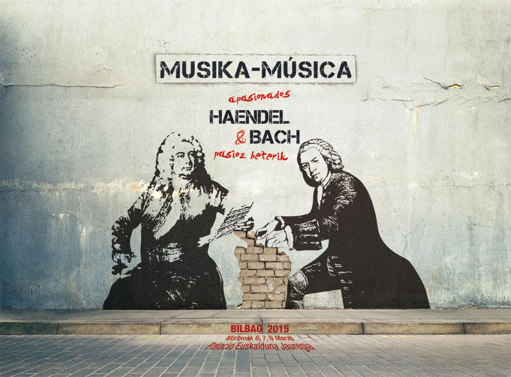 musika2015