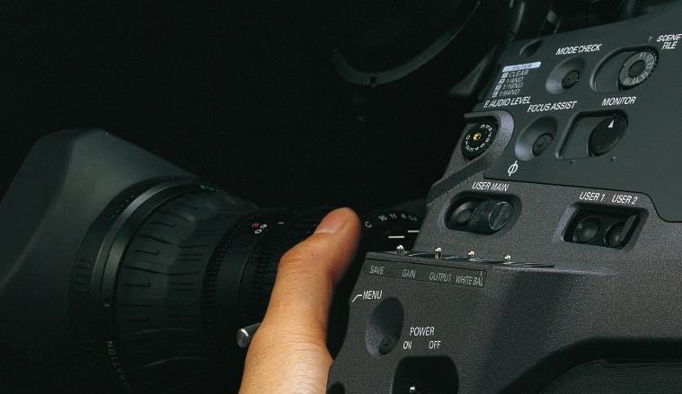 Foto: http://www.panoramaaudiovisual.com