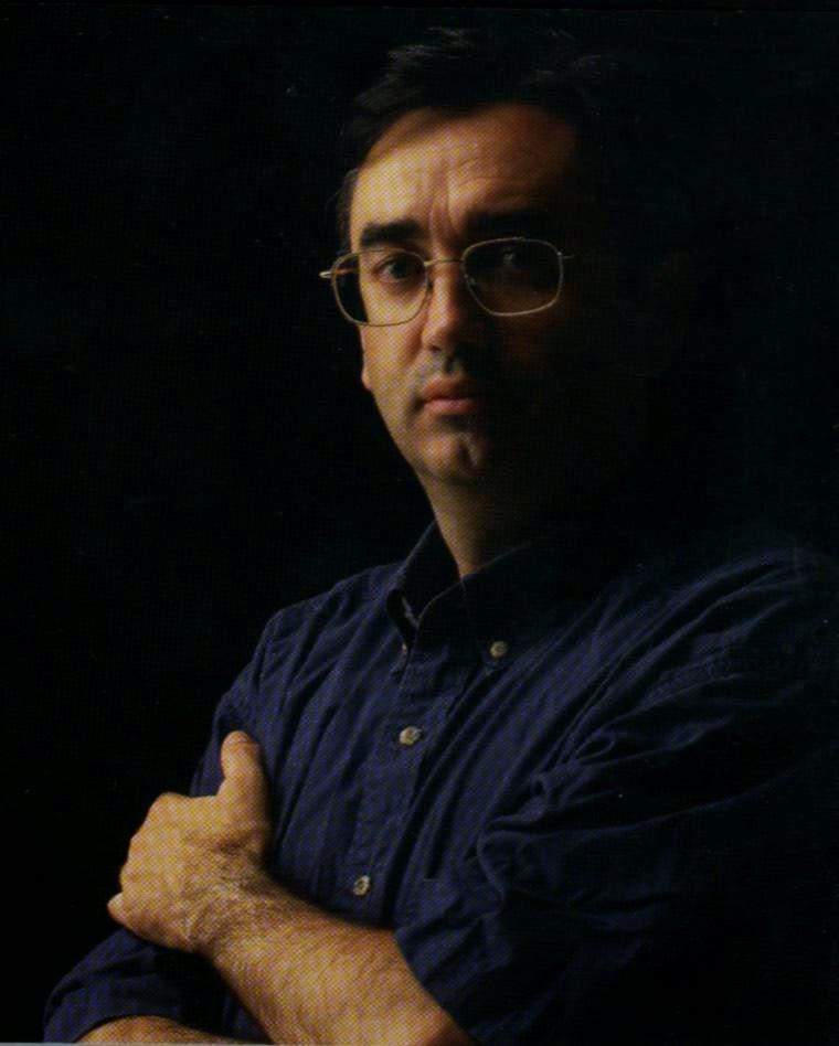 Hilario Extremiana. Foto: AMCB