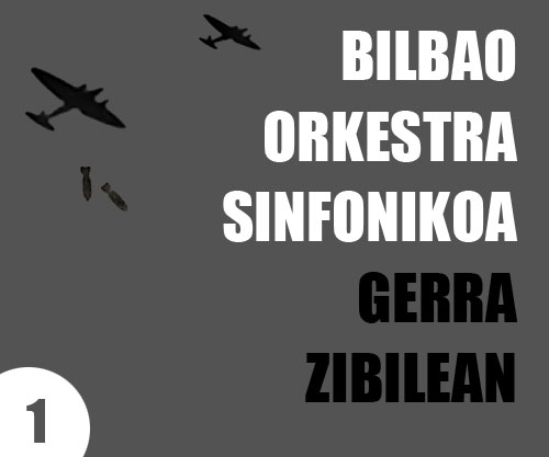 banner-guerracivil-1