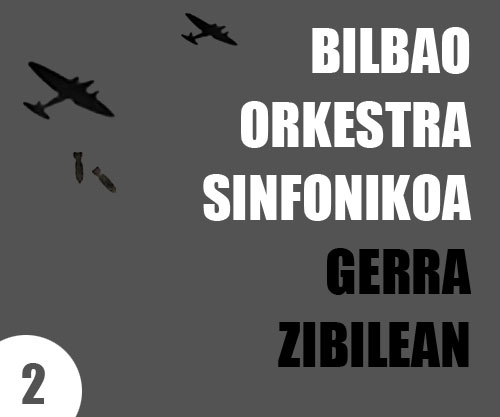 banner-guerracivil-2
