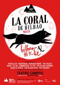 CARTEL-FINAL-CORAL-MEETS-Bilbao-BBK-LIVE_12jun2015