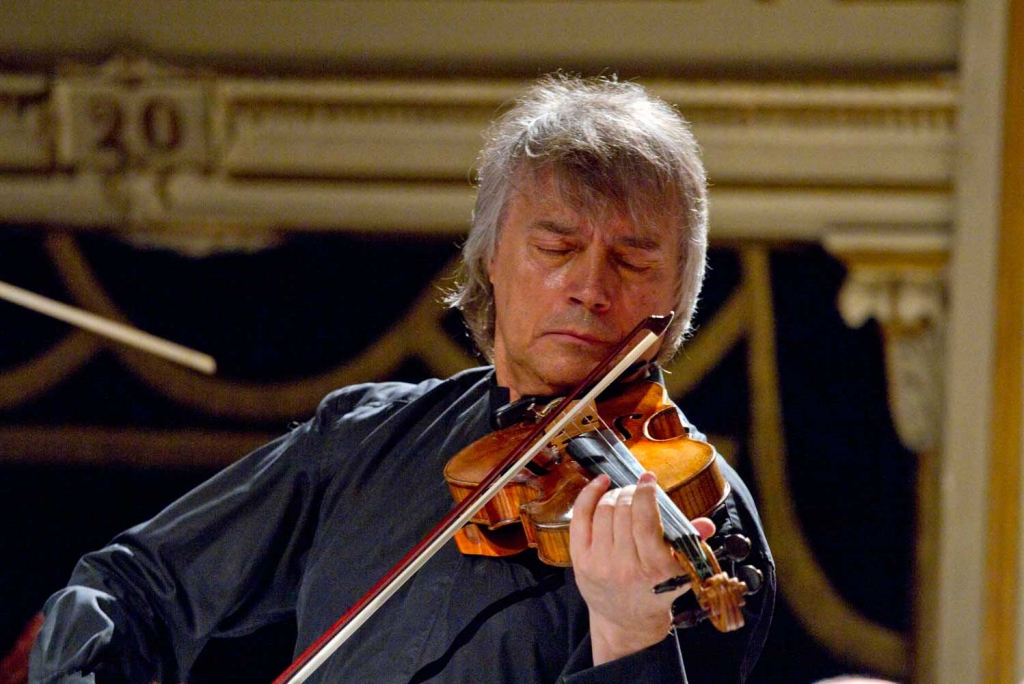 Boris Belkin. Foto: http://www.chigiana.it (no consta autor)