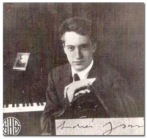 Filarmónica: crítica de Joseba Lopezortega a los programas del Isasi Quartet