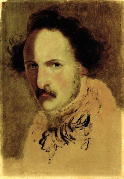 G. Donizetti. Fuente: www.donizettisociety.com