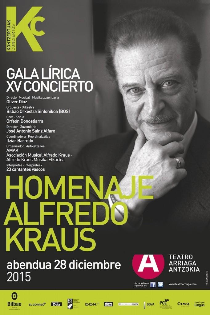 xv-concierto-kraus-682x1024