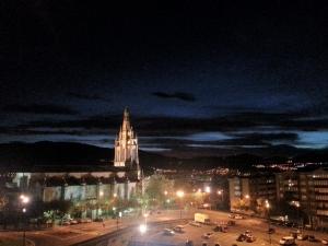 Foto: Pablo Cepeda