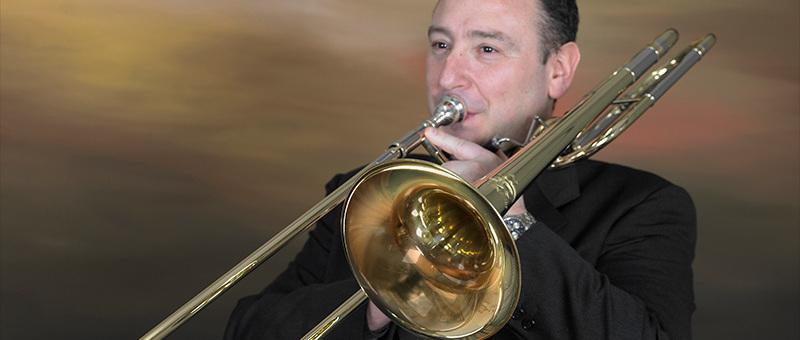 Alberto Urretxo. Foto: www.schilkemusic.com