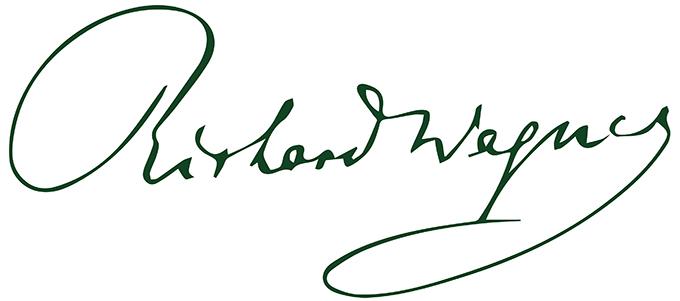 signature_wagner