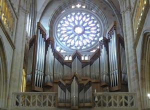 Bilbo-catedral