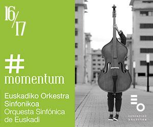 banner-ose_1617_momentum
