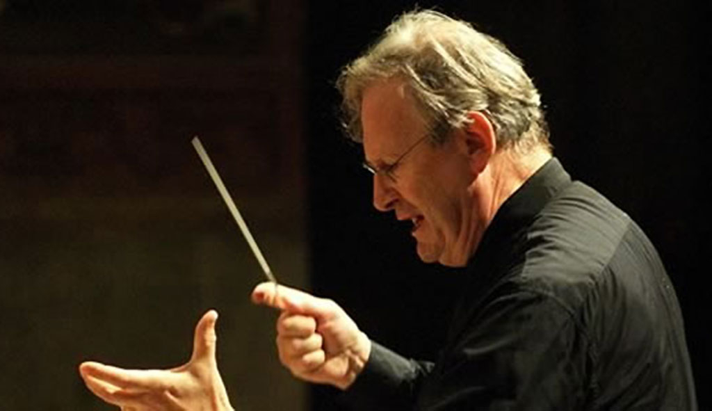 John Eliot Gardiner. Foto: www.monteverdi.co.uk