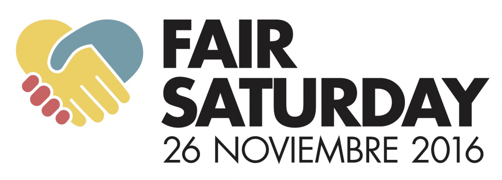 fair-saturday-2016-logo-con-fecha