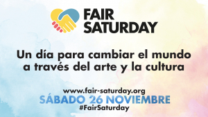 imagen-compartir fair saturday