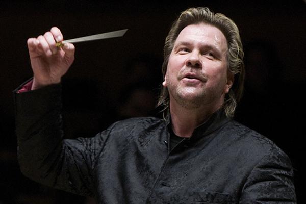 Ari Rasilainen. Foto: www.conciertosaugusto.com