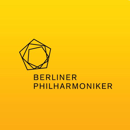Programas del Digital Concert Hall de la Filarmónica de Berlín en Guggenheim Bilbao