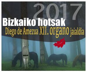 banner-diego-amezua.jpg