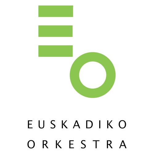 Comunicado de prensa de la dirección de la Orquesta Sinfónica de Euskadi