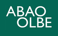 Comunicado de ABAO-OLBE ante la huelga de la Sinfónica de Euskadi