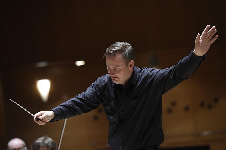 Adentrándose en Mahler