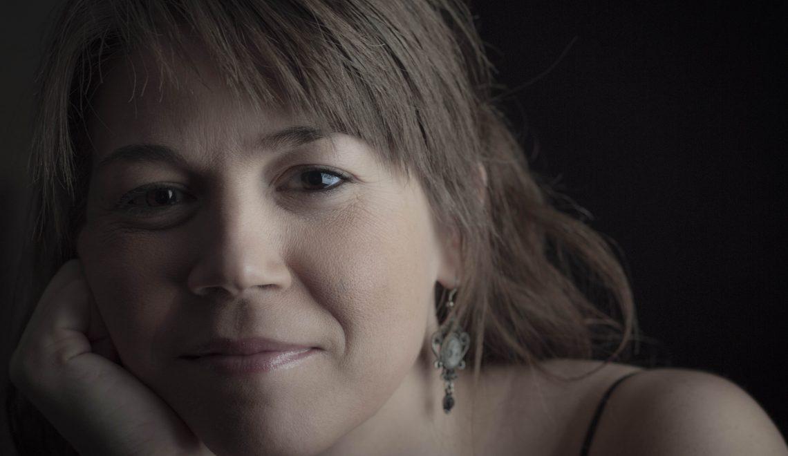 Ana Belén García inaugura hoy en Indautxu el 6º Festival Internacional de Órgano Villa de Bilbao
