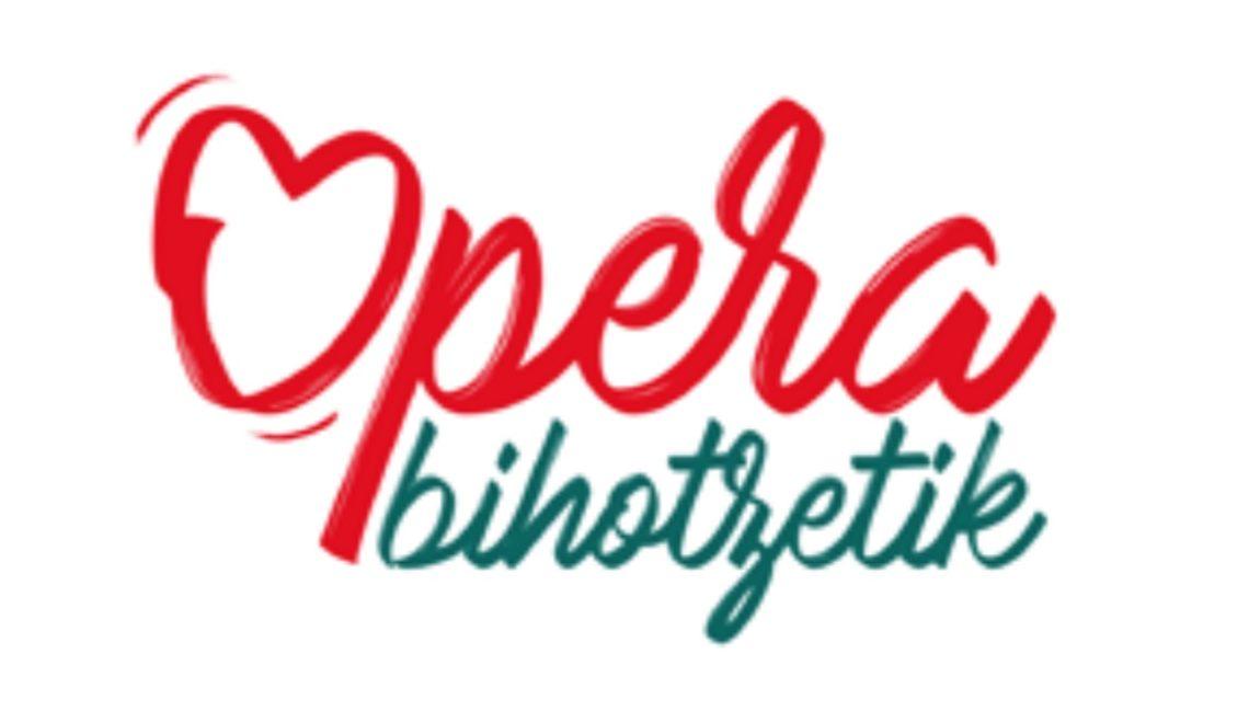 ABAO-OLBE y DeustoForum presentan el programa Opera Bihotzetik