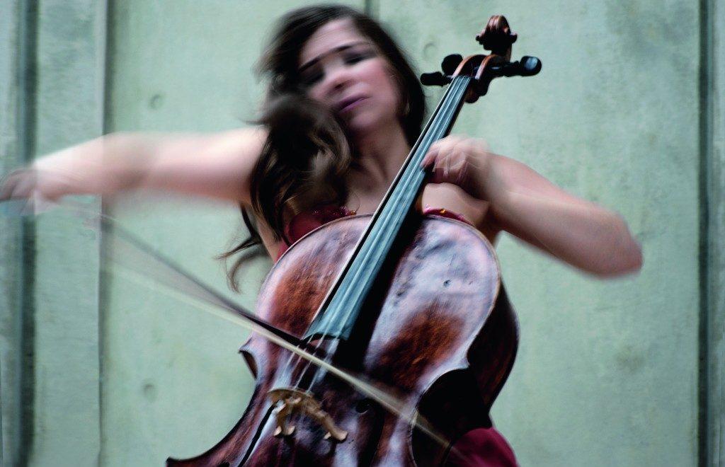 Intensidad y pluralidad en la 2019-2020 de la Sociedad Filarmónica de Bilbao