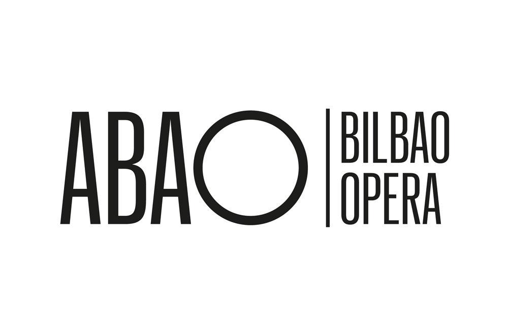 Diez hitos en la temporada 2018-2019 de ABAO Bilbao Opera